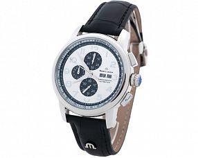 Копия часов Maurice Lacroix Модель №MX2742