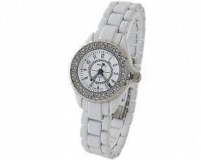 Копия часов Chanel Модель №C0924