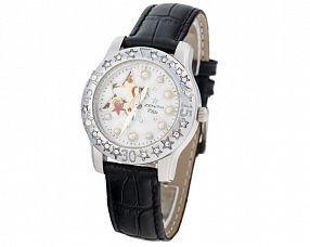 Женские часы Zenith Модель №MX1936