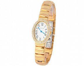 Копия часов Cartier Модель №MX0704