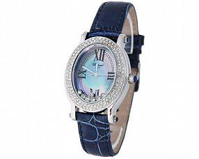 Копия часов Chopard Модель №M4442