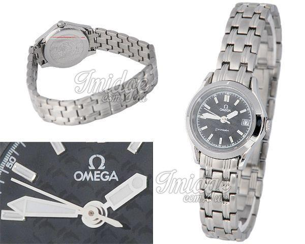 Копия часов Omega  №MX0109