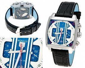Мужские часы Tag Heuer  №MX1126