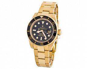 Копия часов Rolex Модель №MX1091