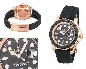 Мужские часы Rolex  №N2643