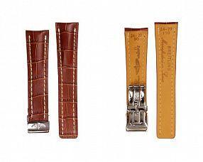 Ремень для часов Breitling  R013