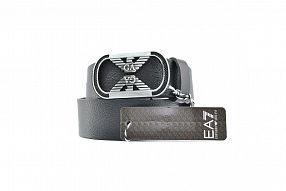Ремень  ARMANI Real Leather №B0309
