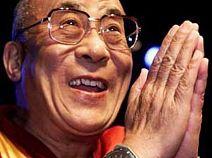 Чем для Далай-Ламы так близок Rolex?