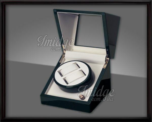 Коробка для часов Watch Winder  №1173