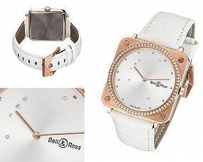 Женские часы Bell & Ross  №MX3348