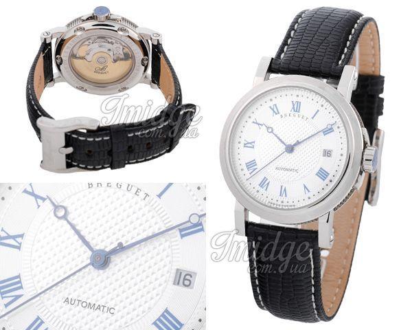 Мужские часы Breguet  №MX1801