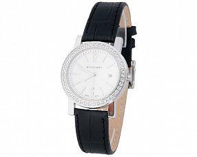 Женские часы Bvlgari Модель №MX0307