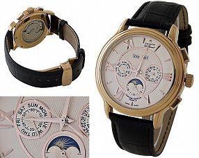 Копия часов Zenith  №Sz-1