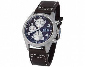 Мужские часы IWC Модель №M4038