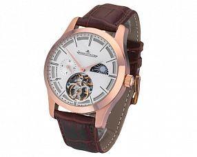Мужские часы Jaeger-LeCoultre Модель №MX3454