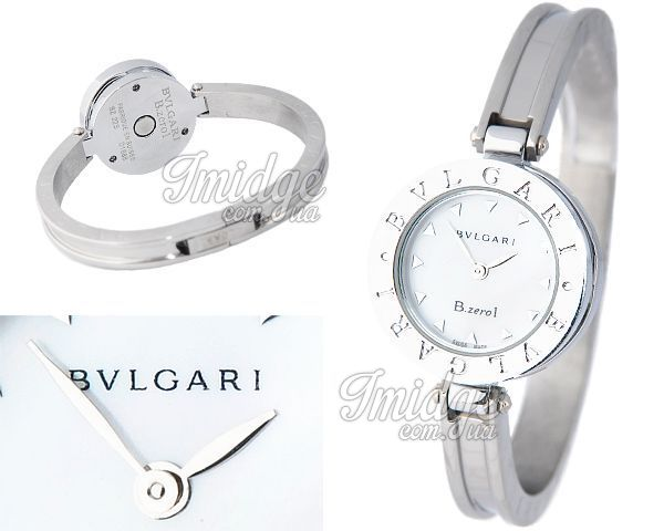 Женские часы Bvlgari  №MX0097