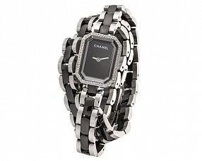 Копия часов Chanel Модель №MX3026