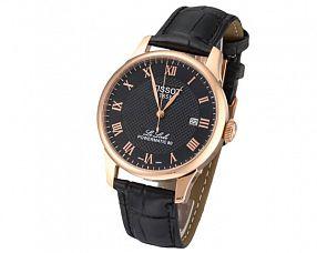 Мужские часы Tissot Модель №MX3754
