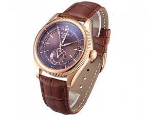Мужские часы Rolex Модель №MX3740 (Референс оригинала 50525-0015)