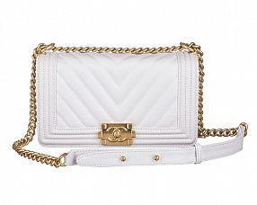 Сумка Chanel Модель №S682