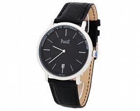 Мужские часы Piaget Модель №N2315