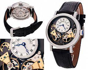 Копия часов Breguet  №MX2225