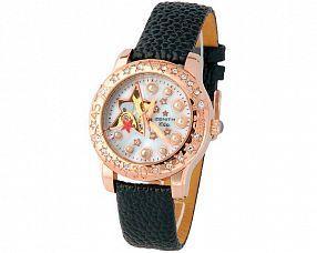 Женские часы Zenith Модель №MX0778