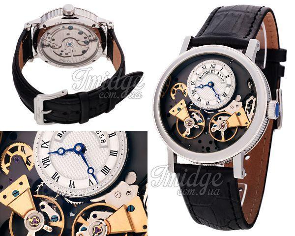 Мужские часы Breguet  №MX2225