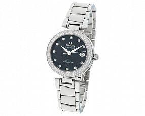 Женские часы Omega Модель №N1941