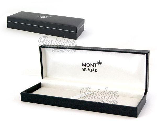 Коробка для ручки Montblanc  №47