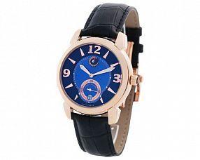 Мужские часы Ulysse Nardin Модель №N2441