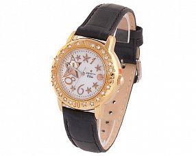 Женские часы Zenith Модель №MX0219