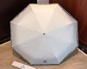 Зонт Chanel  №U051