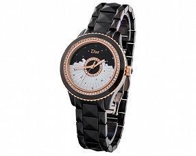 Женские часы Christian Dior Модель №N1813