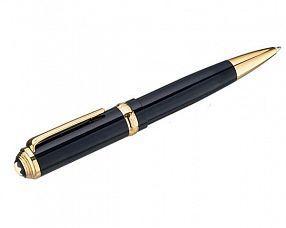 Ручка Montblanc  №0647