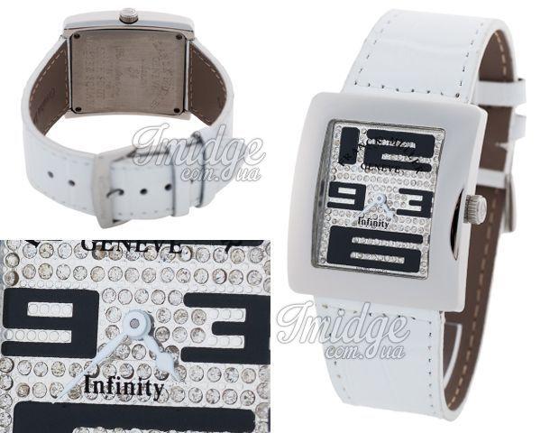 Женские часы Franck Muller  №N2398