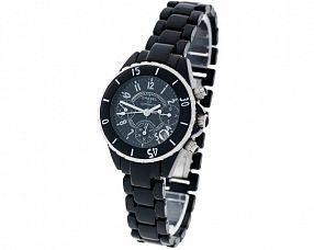 Копия часов Chanel Модель №MX2674