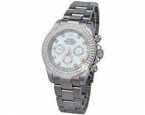 Копия часов Rolex Модель №M3176