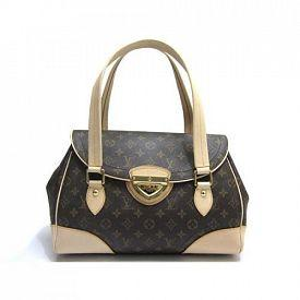 Сумка Louis Vuitton  №S248