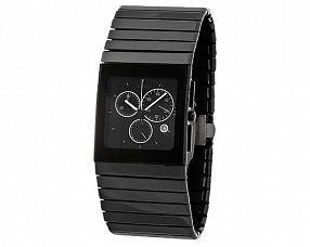 Мужские часы Rado Модель №MX1509