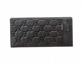 Кошелек Gucci Модель №S653
