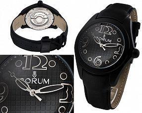 Копия часов Corum  №N2514