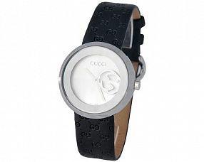 Копия часов Gucci Модель №N0472