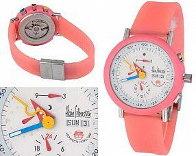 Женские часы Alain Silberstein  №N0432