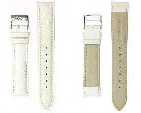 Ремень для часов Chopard  R129