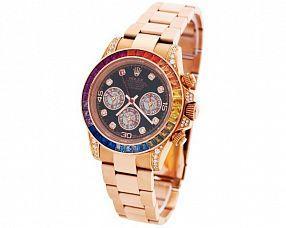 Копия часов Rolex Модель №MX2764