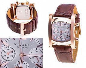Копия часов Bvlgari  №MX0905