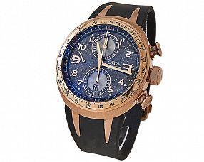 Мужские часы Oris Модель №MX3758