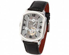 Копия часов Chopard Модель №MX0875