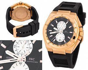 Мужские часы IWC  №N1192